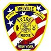 Melville Volunteer Fire Department