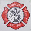 Syracuse Volunteer Fire Department