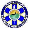 Athens County EMS