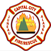 Capital City Fire Rescue