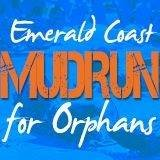 Emerald Coast MudRun For Orphans