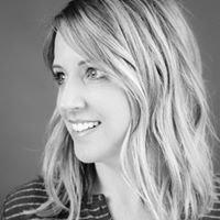 Sonja Lowell, Interior Designer + Realtor- Benchmark Realty, LLC