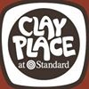 Clay Place at Standard