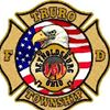 Truro Township Fire Fighters Local 2932