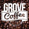 Grove Coffee