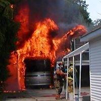 Richfield Firefighters