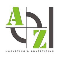 A2Z Marketing & Ads