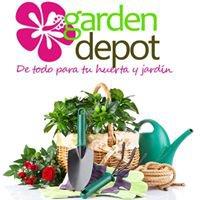 Garden Depot