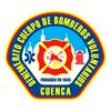 Bomberos Cuenca thumb