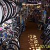 Goldman's Bike Shop