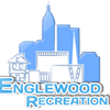 Englewood Recreation Indianapolis