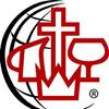 Lockport Alliance Church
