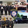 Highland Park Volunteer Fire Department