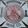 Windham Hose Co.
