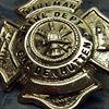Arrowhead Joint Fire District