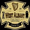 West Albany Fire Department