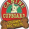 Canine Cupboard Gourmet Dog Bakery