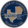 Texarkana Chamber of Commerce