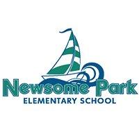 Newsome Park Elementary School