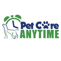 Pet Care Anytime - Formerly City Paws L.A.