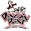 Penguin Point #05