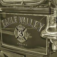 Eagle Valley Fire Company