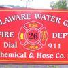 Delaware Water Gap Fire Department
