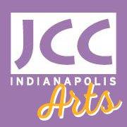 JCCindy Arts