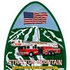 Stratton Mountain Volunteer Fire Co.