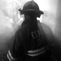 Central Berks Fire Company