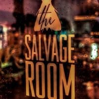 The Salvage Room