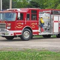 Giltner Fire & Rescue
