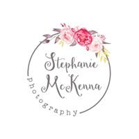 Stephanie McKenna Photography