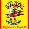 Wings Etc.