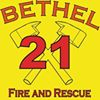 Bethel Fire and Rescue Department