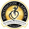 Huntington Catholic School
