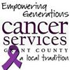 Cancer Services of Grant County