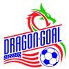 Dragon Goal USA