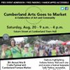 Cumberland Arts Festival