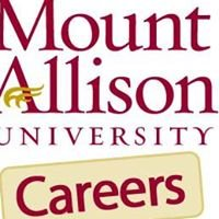 Mount Allison Careers