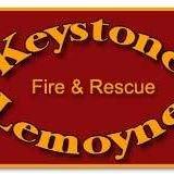Keystone Lemoyne Fire Rescue