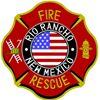 Rio Rancho Fire Rescue