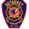 Setauket Fire Department