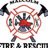 Malcolm Volunteer Fire & Rescue