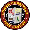 Lower Currituck Fire Rescue