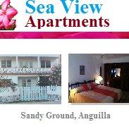 Sea View Apartments Anguilla