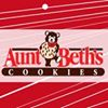 Aunt Beth's Cookies