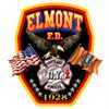 Elmont Fire Department