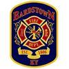 Bardstown Fire Department