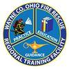 Wayne County Regional Training Facility